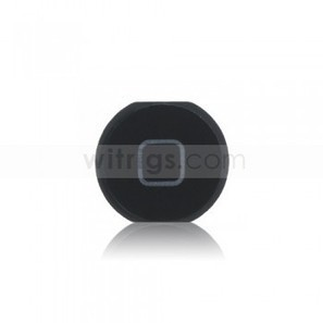 OEM Home Button Replacement Parts for Apple iPad Air Black - Witrigs.com   OEM iPad Air Repair Parts   Scoop.it