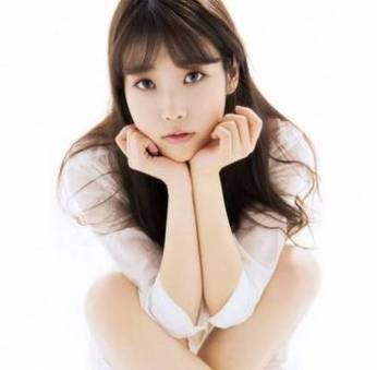 Perpetrator behind IU's vicious rumors to do community service | allkpop.com | Donate Now! | Scoop.it