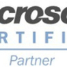 Custom Development, Application Development, Mobile Development, Salesforce Solutions