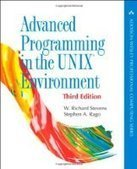 Advanced Programming in the UNIX Environment 3rd Edition | Download free ebooks | Free ebooks download | Free ebooks download | Scoop.it