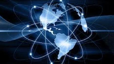 Social With It   Sóc Multidisciplinar - Ara toca Web 2.0   Scoop.it