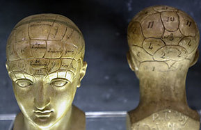 Retrograde Amnesia Might Not Be The End of Your Memory | Cognition and Brain diseases | Scoop.it