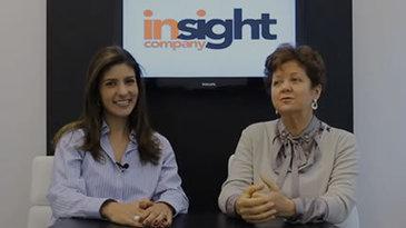 Certificação Action Learning - Insight Company | Art of Hosting | Scoop.it