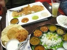 South Indian Food: One of the Most Admired Food | South Indian Restaurant | Scoop.it