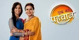 Ekk Nayi Pehchaan 4th June 2014 Watch Episode Online - Written Updates Watch Full Episode Online | Written update Indian Serial Written Episode | Scoop.it