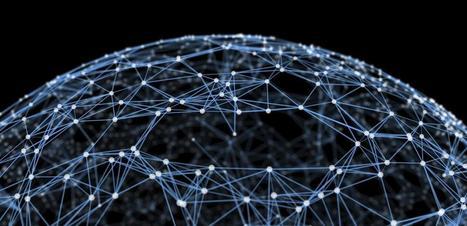 Il y a 20 ans, John Barlow publiait sa déclaration d'indépendance du cyberespace | Post-Sapiens, les êtres technologiques | Scoop.it