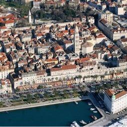 $6,500+ Dalmatian Coast Cruise Luxury Dubrovnik Venice Kotor Split | Mediterranean Cruises | Scoop.it