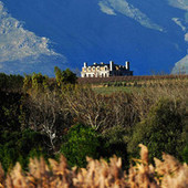 10 best wine destinations for 2013 | Cool list about types of wine | Scoop.it
