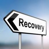 Steps Toward Recovery from Alcohol Addiction - PsychCentral.com (blog) | Addiction and Recovery News - Chat 2 Recovery | Scoop.it