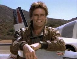 List of problems solved by MacGyver | Heron | Scoop.it