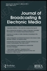 Special issue on socially mediated publicness of JoBEM (guest edit: Danah Boyd & Nancy Baym) Open access!! | interactive media use in the learning ecology | Scoop.it