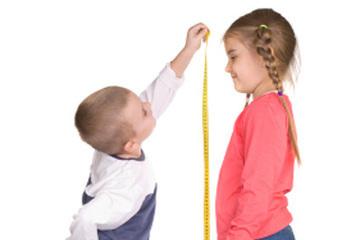 Kids Portal   www.chuttiescorner.com   Scoop.it