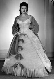 la  soprano suisse Lisa Della Casa est décédée lundi 10 décembre 2012 à l'âge de 93 ans | Muzibao | Scoop.it