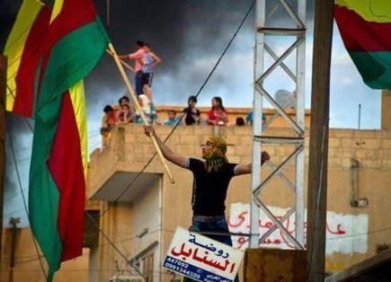 Pourquoi un confédéralisme démocratique ? | Les kurdes | Scoop.it