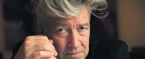 David Lynch: Consciousness, Creativity and the Brain | Documentary Den | Cultivating Creativity | Scoop.it