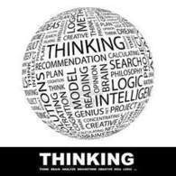 Is There a Difference Between Critical Thinking and Information Literacy? | Weiner | Journal of Information Literacy | Källkritik och informationskompetens | Scoop.it
