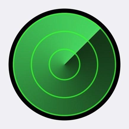 Apple-Panne: Find my iPhone funktioniert derzeit nicht   Lernen mit iPad   Scoop.it