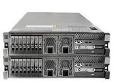 Selecting netherlands dedicated server that fulfills your requirements - HACIBOOK | Dedicated server romania | Scoop.it