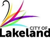 Lakeland Considering Its Next Step In Florida   community broadband networks   Florida Economic Development   Scoop.it