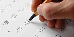 Invalsi 2013, le simulazioni online per verificare il tuo punteggio - Studenti.it | Porto Turistico Terracina | Scoop.it