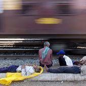 Pour Oxfam, les « inégalités extrêmes se sont aggravées »   Ca m'interpelle...   Scoop.it