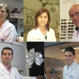 Pruebas Optométricas - Alianza Superior | Pruebas Optométricas | Scoop.it