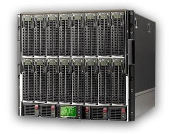 Virtual private server hosting | virtual private server hosting | Scoop.it