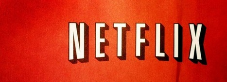 Netflix Open Sources Tools for Data Analysis on Hadoop - Introduces Surus and ScorePMML | Big Data - let your data grow | Scoop.it