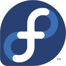 "Fedora 20 ""Heisenbug"" Release Makes ARM a Primary Architecture | Future computing | Scoop.it"