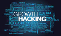 Defining A Growth Hacker: Three Common Characteristics | Sales = Collaborating to Co-Create Solutions | Scoop.it