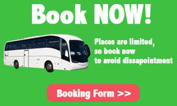 Central Coast Coaches offers Coach Charters and Bus Hir | ruth33go | Scoop.it