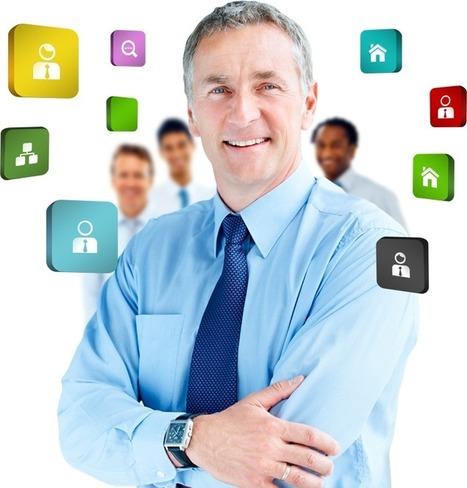 Afiliado | OMB100 | Brasil | Trabalhar a partir de casa | Scoop.it