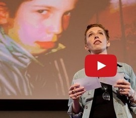 For 8 Years, She Convinced The World She Was A Boy. Now, She Makes Us Rethink Sexuality | This Gives Me Hope | Scoop.it