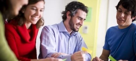 TeachingEnglish   British Council   BBC   Teaching English   Scoop.it