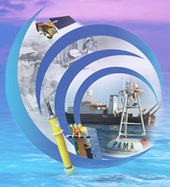 The Global Ocean Observing System   STEM Connections   Scoop.it