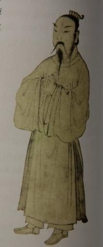 Ancient costumes of Vietnam - News VietNamNet | Ancient Art History Summary | Scoop.it