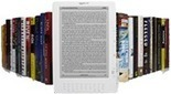 Livre Fantastique - Découvrez les meilleurs livres Fantasy | Le petit monde du livre et des bibliothèques... | Scoop.it