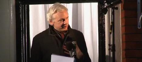 WikiLeaks va publier 1,7 million de documents diplomatiques des années 70 | L'embusc@de | Scoop.it