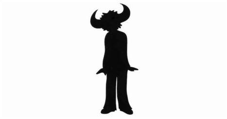 Jamiroquai a annoncé un nouvel album imminent et personne n'y a fait gaffe | Paper Rock | Scoop.it