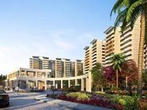 Bestech Park View Ananda Resale Price   Bestech Ananda Sector 81 2, 3, 4 BHK   Resale Property:- 2,3 BHK Flats in Gurgaon   Scoop.it