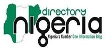 NIGERIAN NEWSPAPERS TODAY   Newspapers in Nigeria   Scoop.it