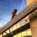Google'da Solitaire ve Tic-Tac-Toe Oynayabilirsiniz | ECANBLOG | Scoop.it