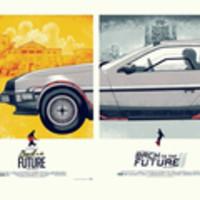 Qual è il segreto di Ritorno al futuro?   The Matteo Rossini Post   Scoop.it