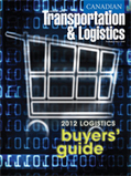 Transportation and logistics merger and acquisition activity reaches highest ... - Canadian Transportation & Logistics | Collaborative Logistics | Scoop.it