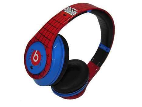 Eye-catching Beats By Dr.Dre Studio Spiderman Justin Bieber Special Edition_hellobeatsdreseller.com | Beats Studio Justin Bieber_hellobeatsdreseller.com | Scoop.it