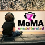 """MoMA Unadulterated 