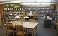 The Banned Books We Have Loved   Teacher Librarians of the 21st Century   How to be an effective librarian   Scoop.it