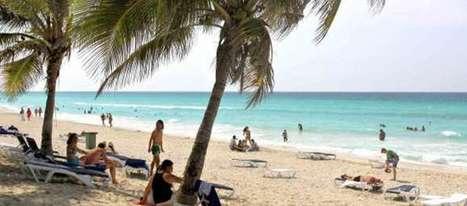 Gli italiani preferiscono prenotare le #vacanze online | ALBERTO CORRERA - QUADRI E DIRIGENTI TURISMO IN ITALIA | Scoop.it