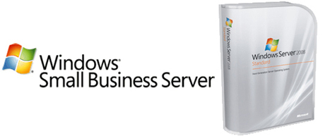 A Day in the Life Without Microsoft Small-Business Server - MSPNews | IT Support | Scoop.it
