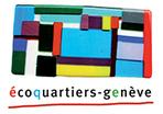 Ecoquartiers Genève - Un écoquartier, c'est | les ecoquartiers | Scoop.it
